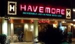 havemore1