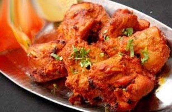 angrezee-dhaba-amritsar