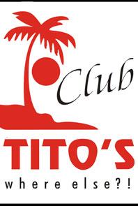 itos_goa_logo