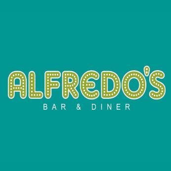 Alfredos (1)