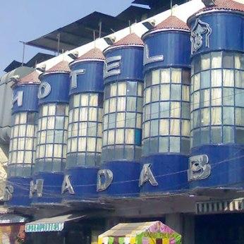 shadab_hyderabad