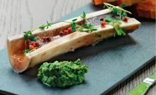 Baked-Bone-Marrow