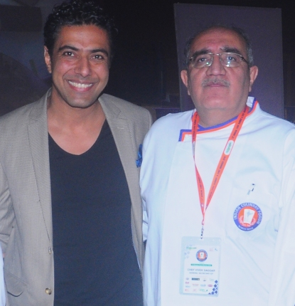 1-l-r-chef-ranveer-brar-and-chef-vivek