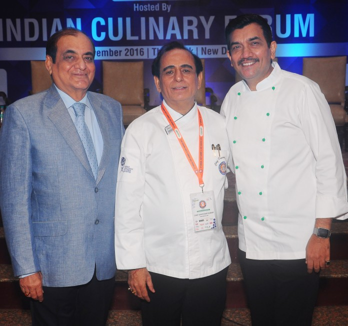 2-l-r-mr-anil-bhandari-chef-davinder-kumar-l-r-mr-anil-bhandari-and-chef-davinder-kumar