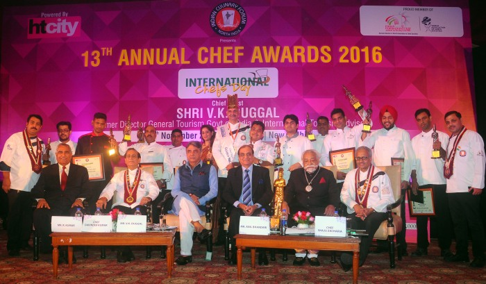winners-of-chef-awards-2016